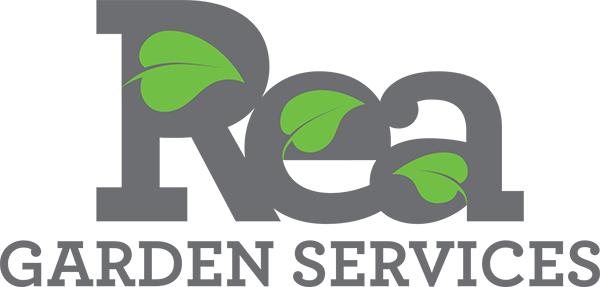 Rea Garden Services